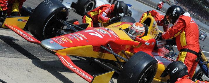 2012 CAR 17 500