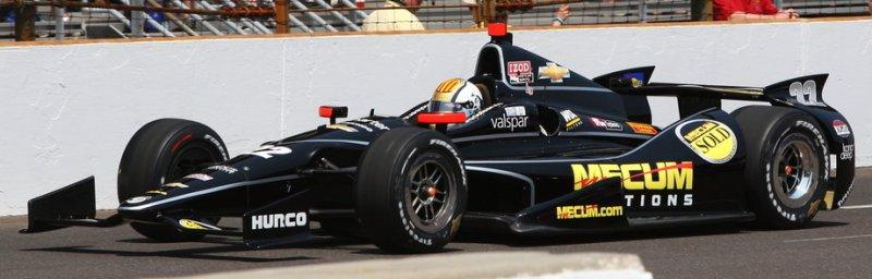 2012 CAR 22 500