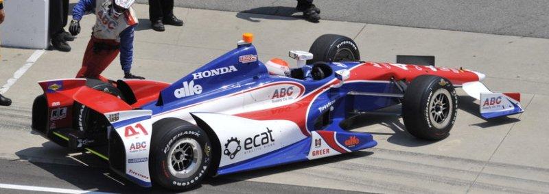 2012 CAR 41 500