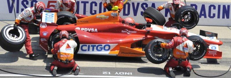 2012 CAR 5 500