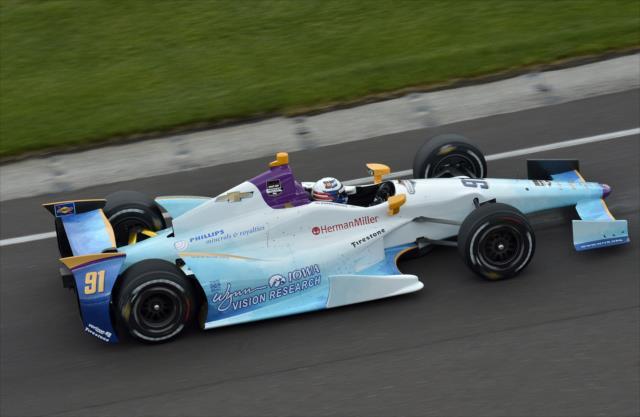 2014 car 91 500 practice