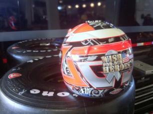 A.Tagliani - 2013 GP of ST.Pete