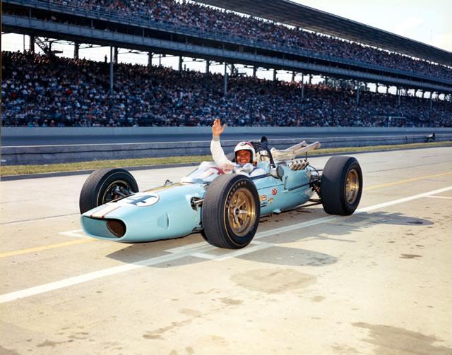 1965 car 14 500
