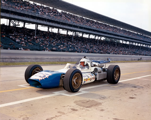 1965 car 25 500