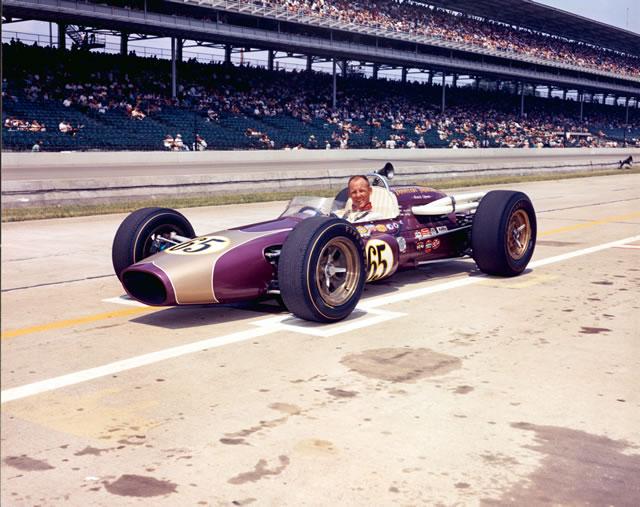 1965 car 65 500