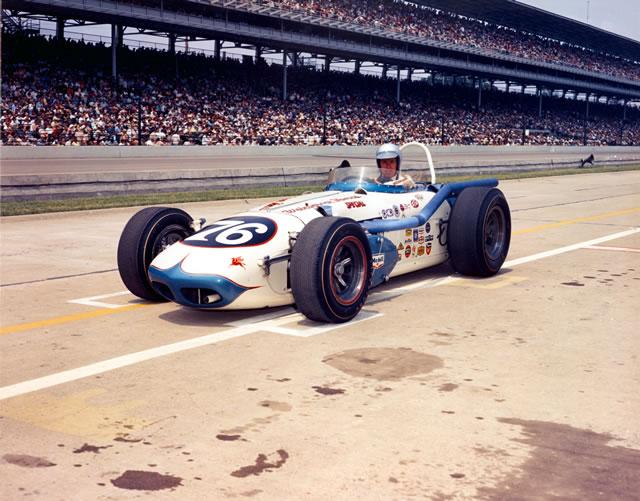 1965 car 76 500