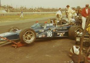 1970 car 16