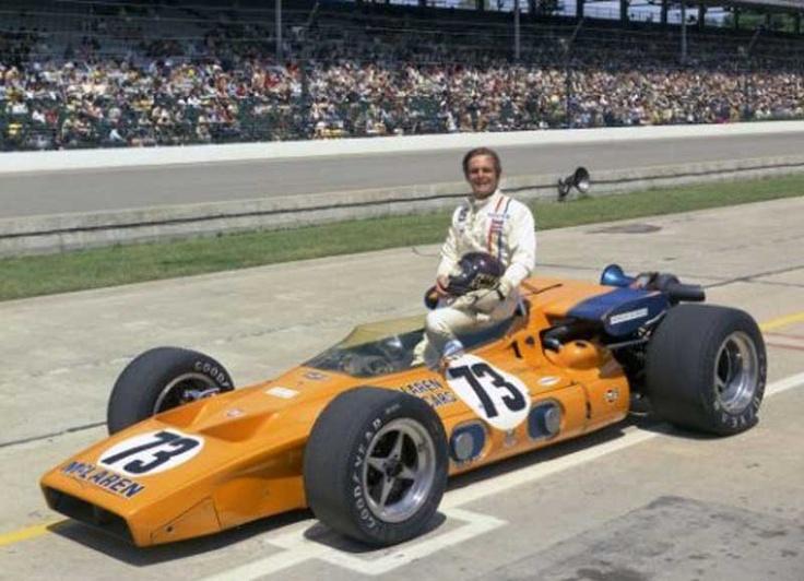 1970 car 73