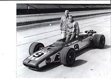 1970 car 9