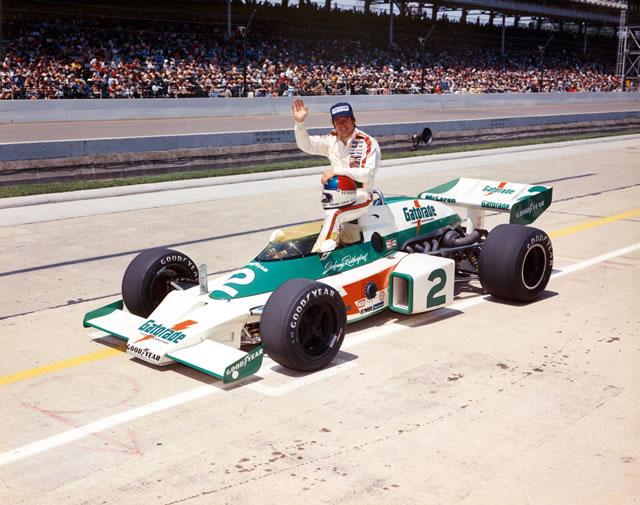 1975 car 2