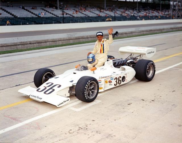 1975 car 36