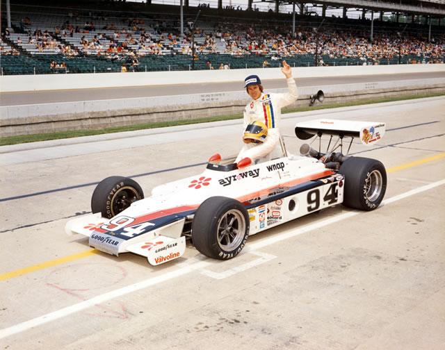 1975 car 94