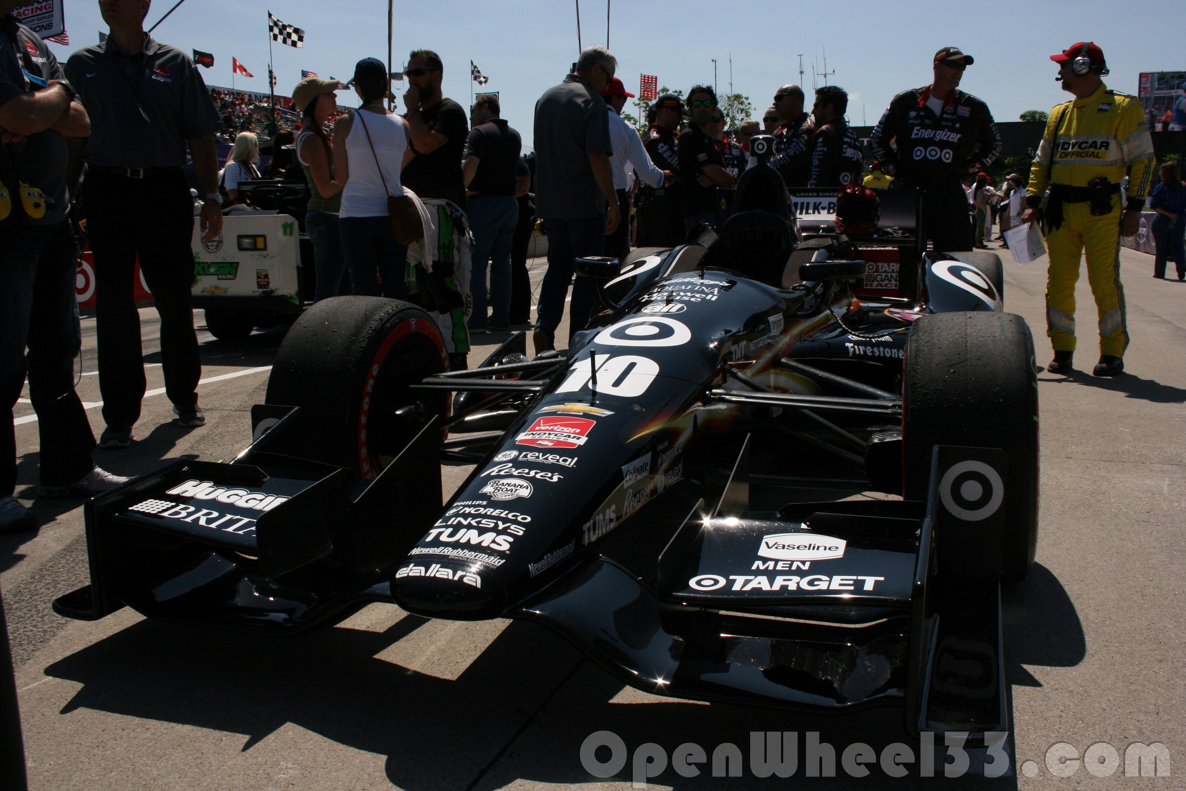 2014 Detroit GP R1 - 10 - PH