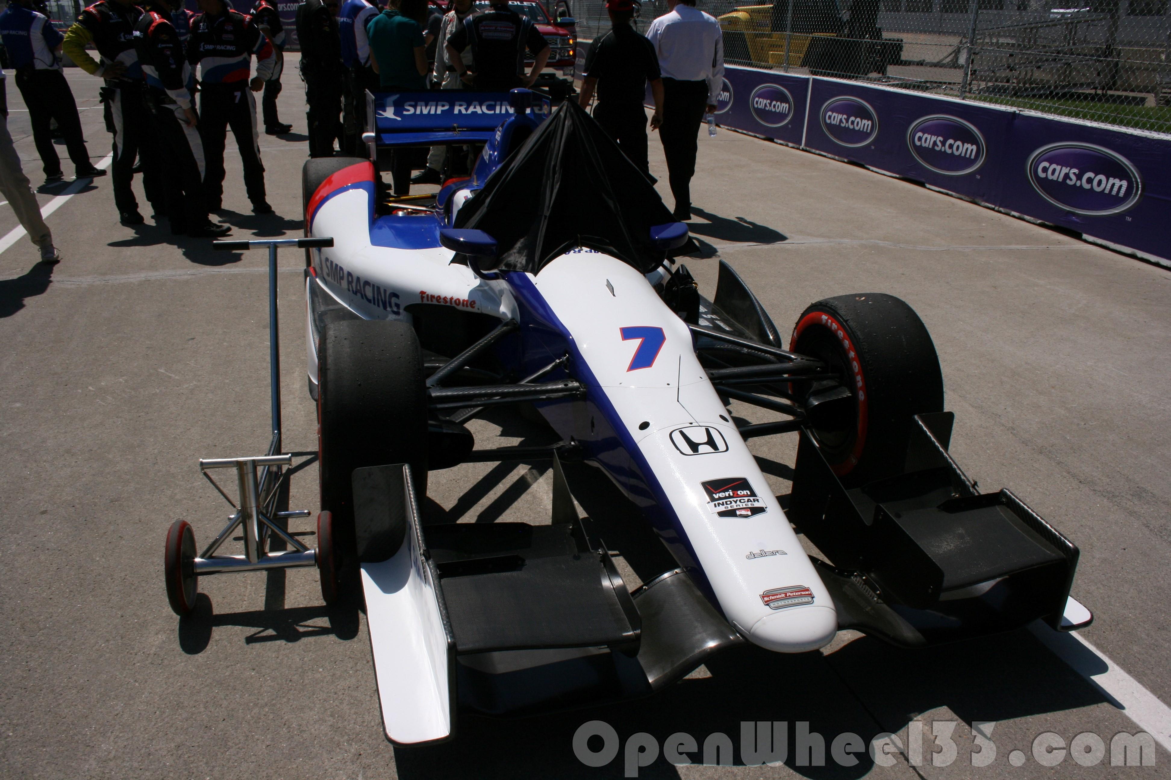 2014 Detroit GP R1 - 23 - PH