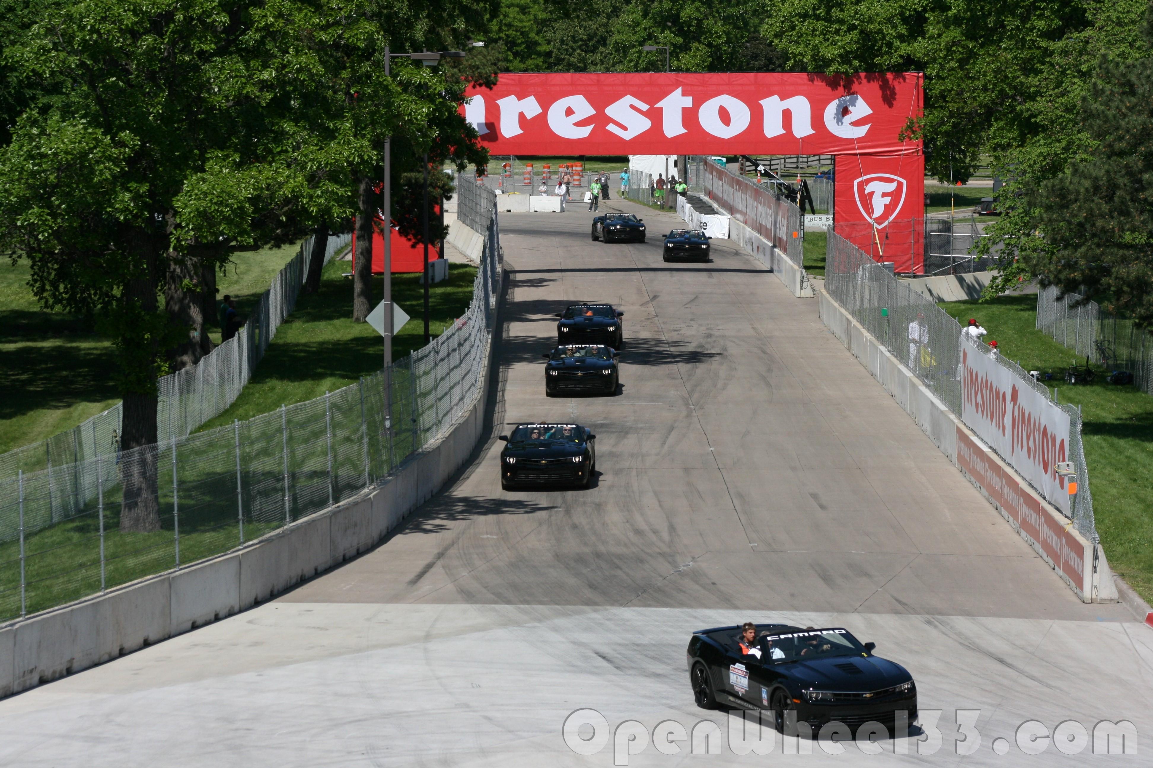 2014 Detroit GP R1 - 31 - PH