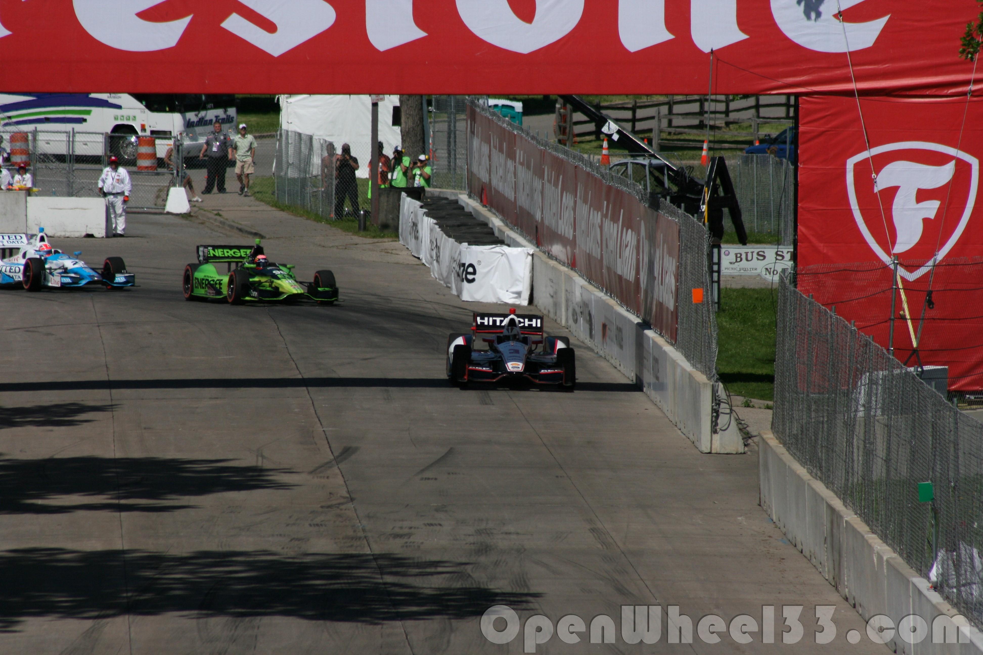 2014 Detroit GP R1 - 36 - PH