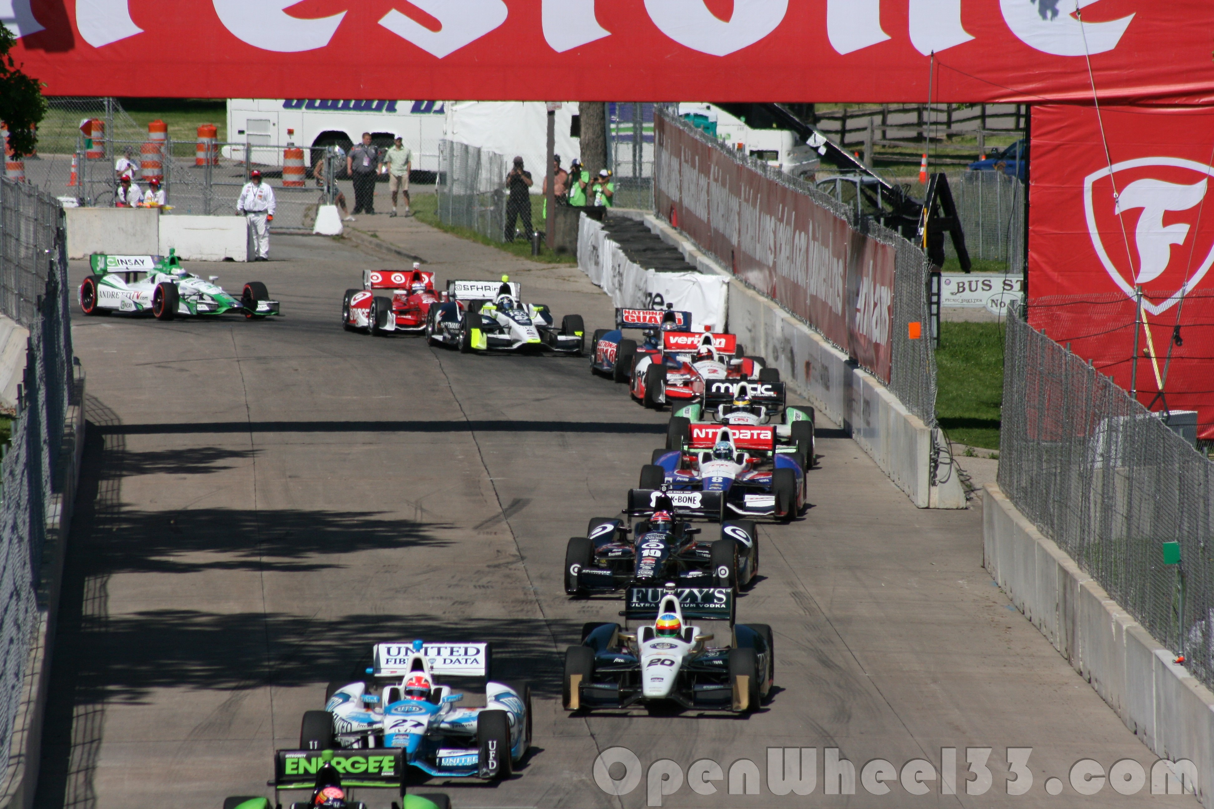 2014 Detroit GP R1 - 39 - PH