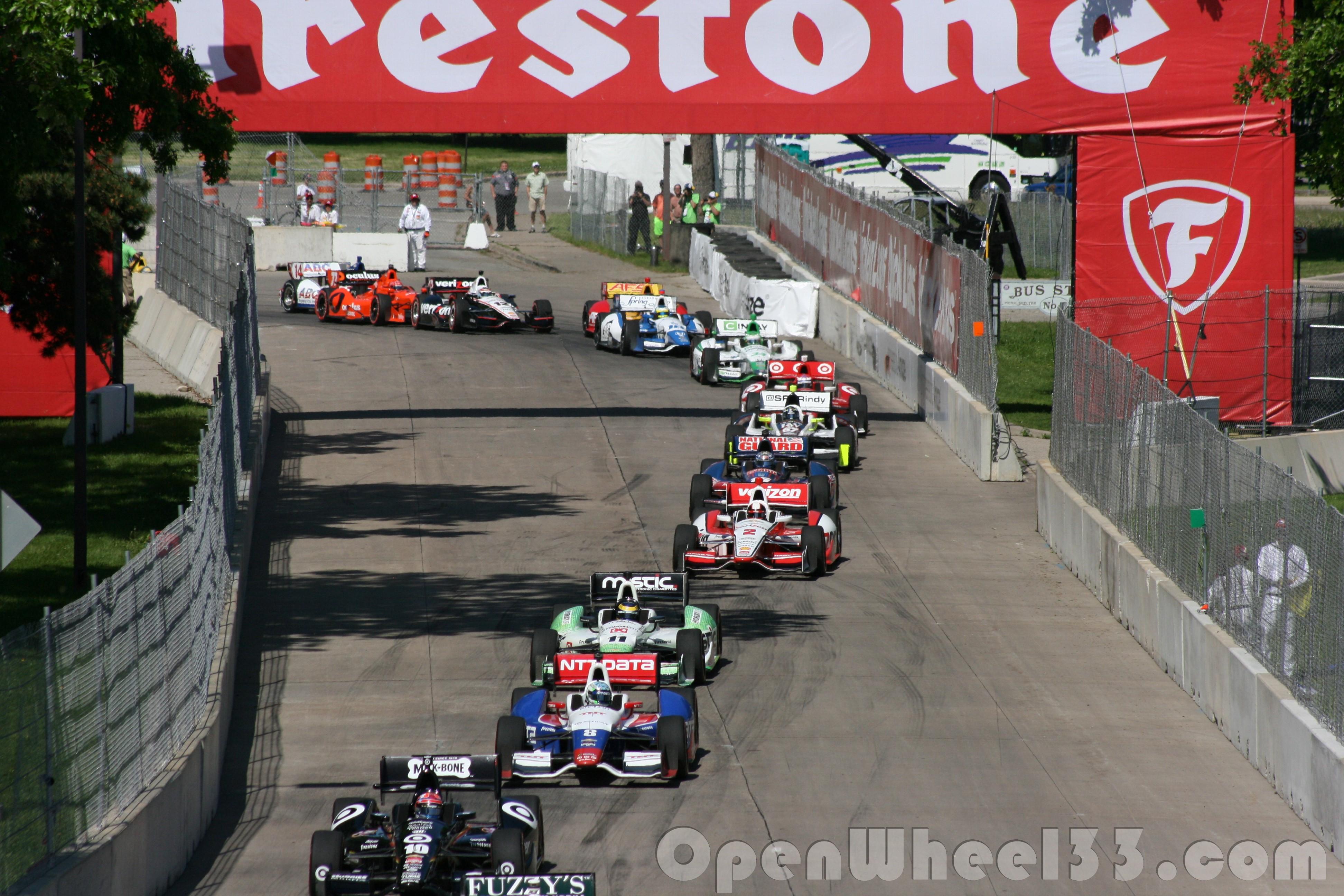 2014 Detroit GP R1 - 40 - PH