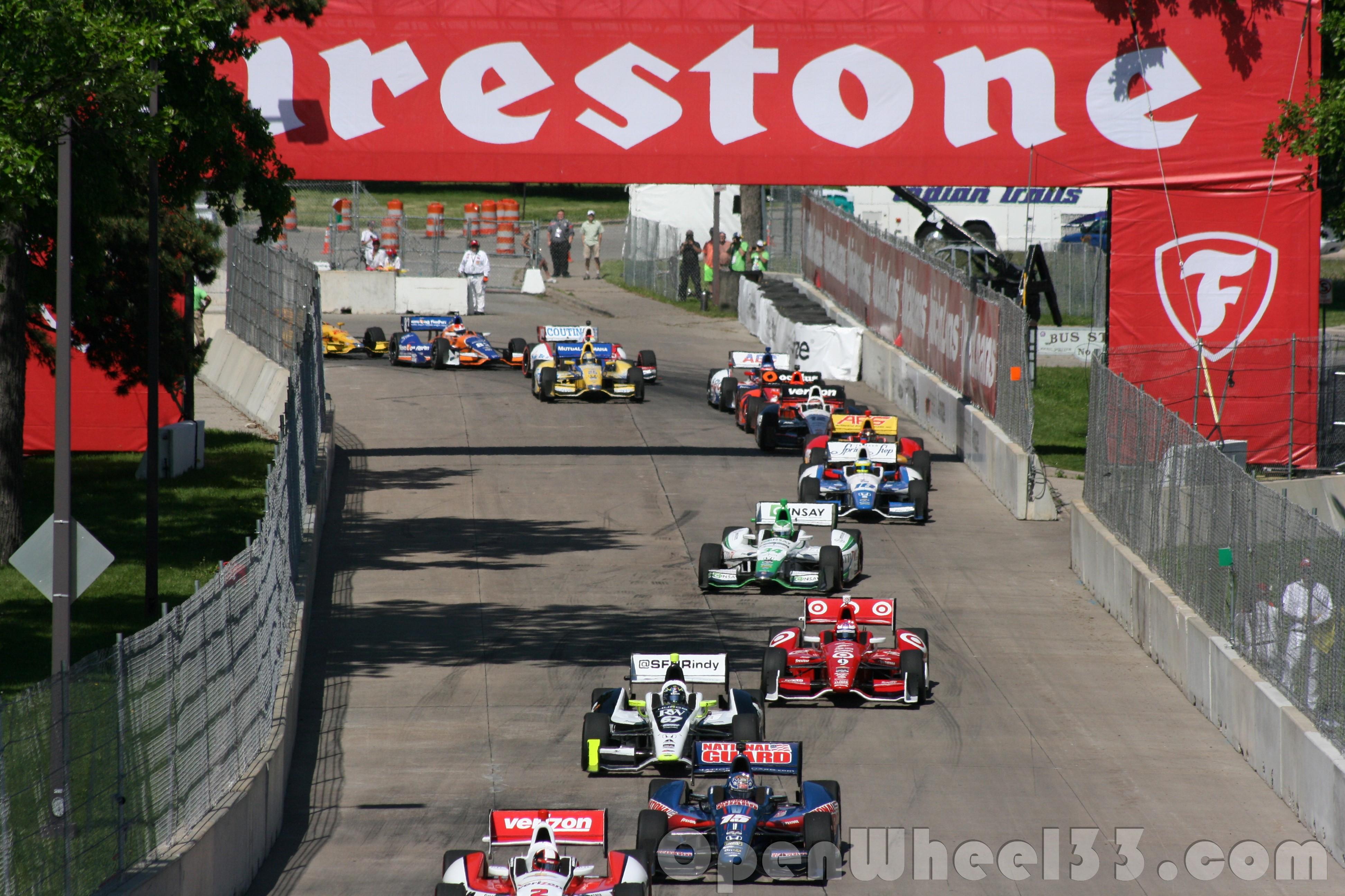 2014 Detroit GP R1 - 41 - PH