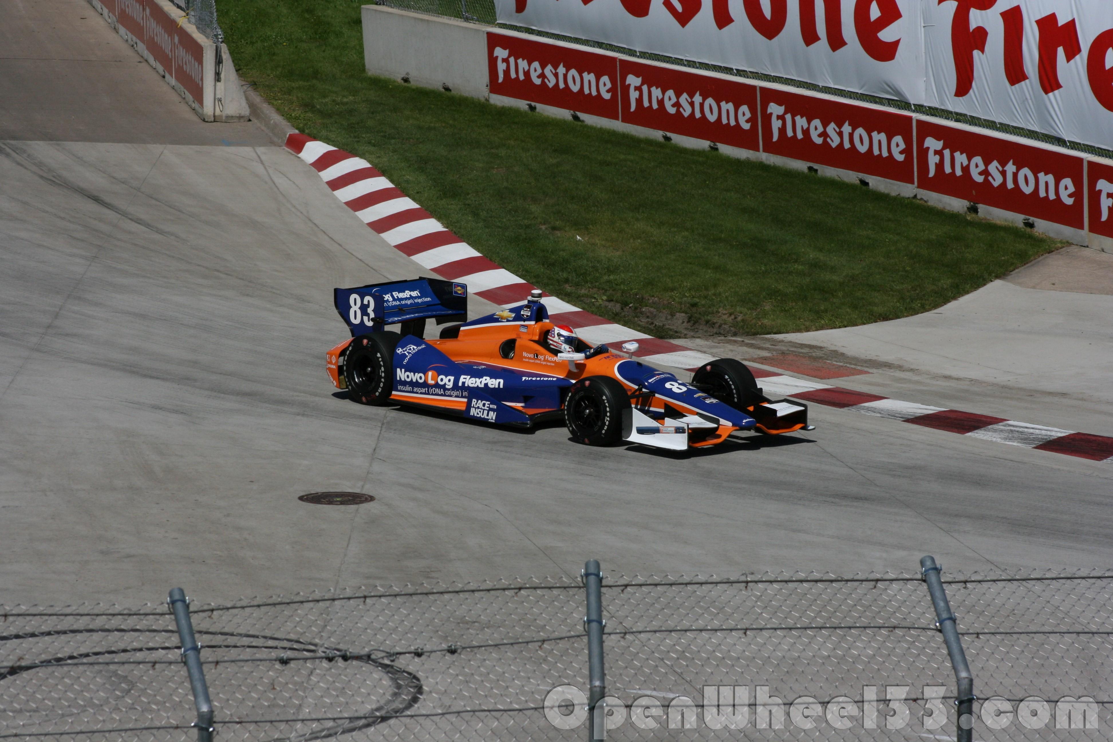 2014 Detroit GP R1 - 49 - PH