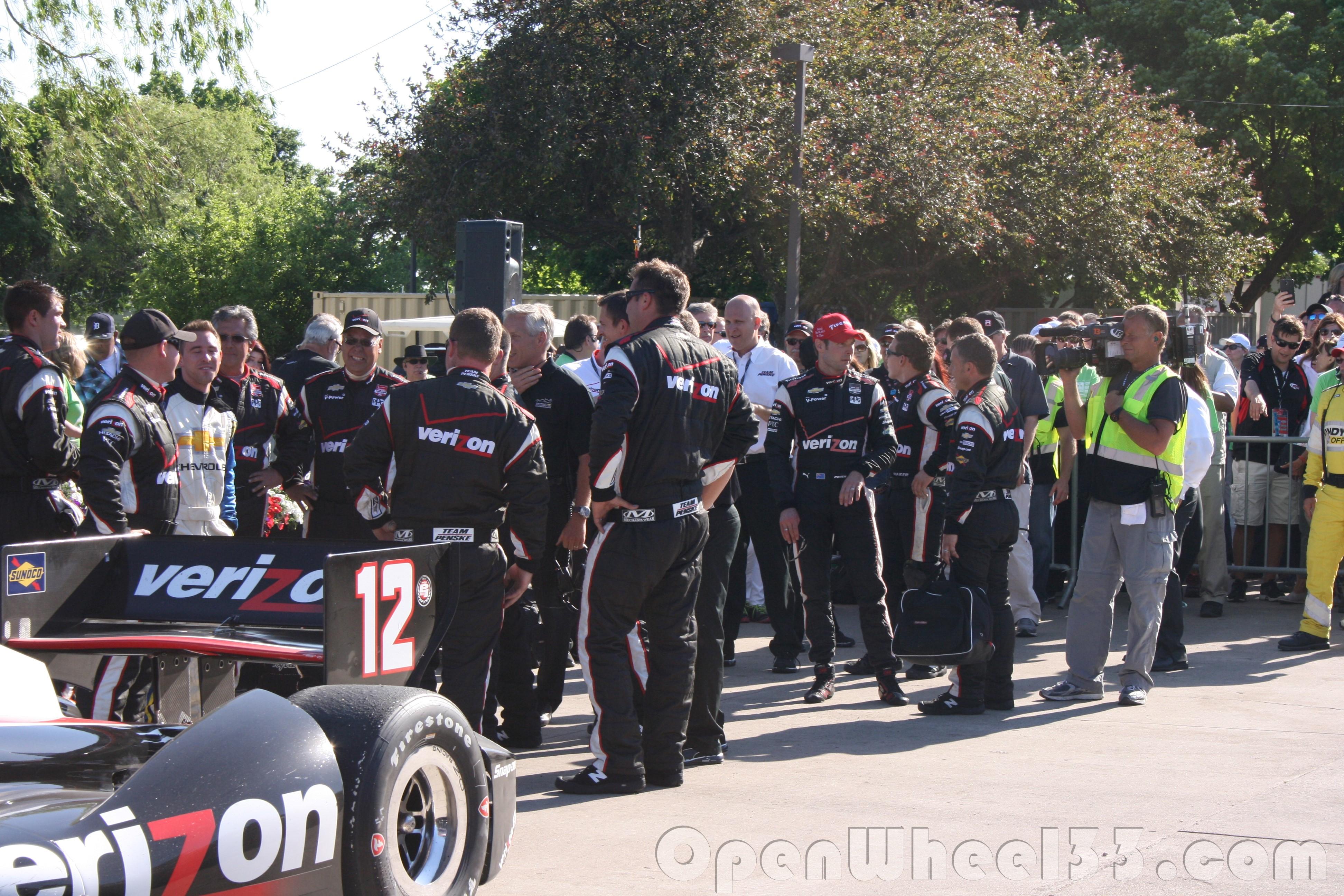 2014 Detroit GP R1 - 80 - PH