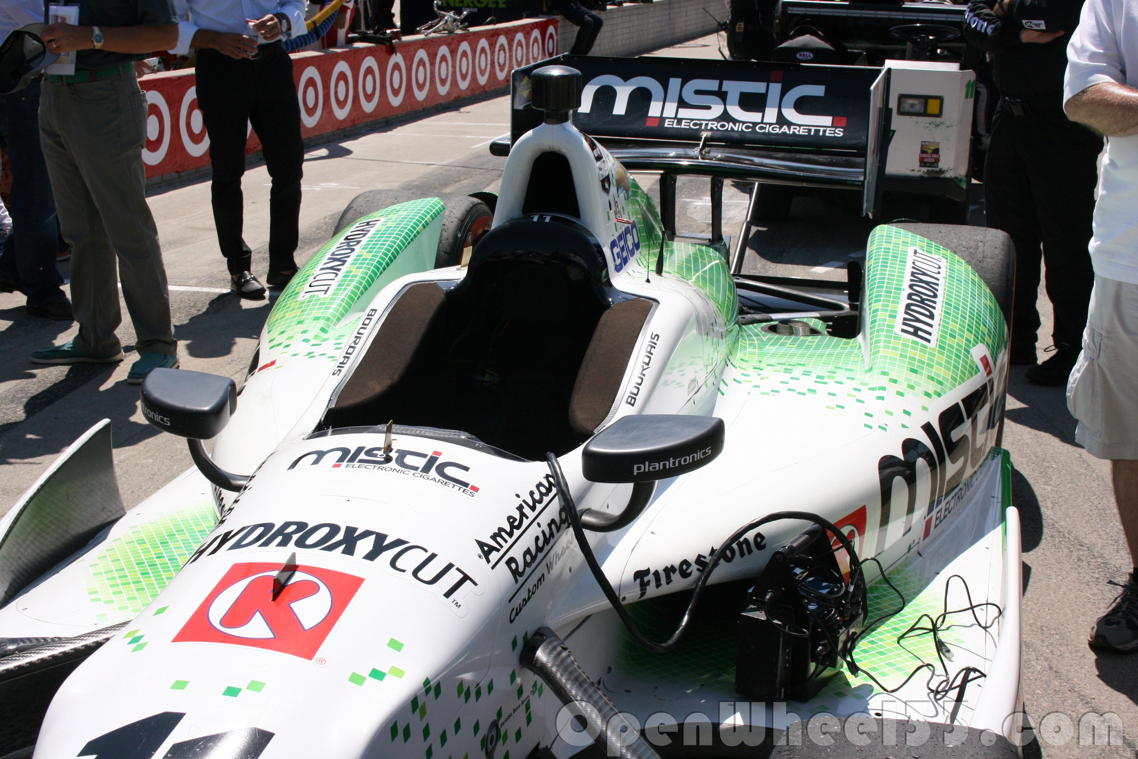 2014 Detroit GP R1 - 9 - PH