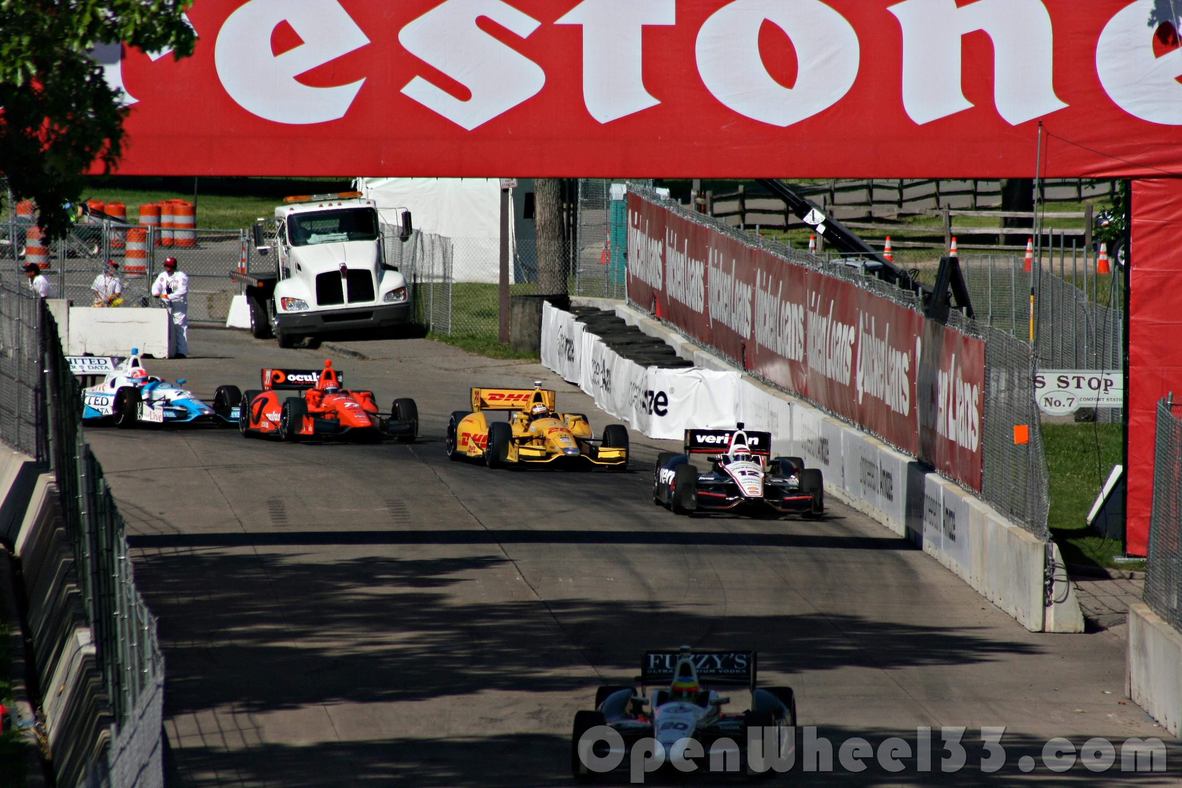 2014 Detroit GP R2 - 41 - PH
