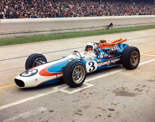 1967 car 3