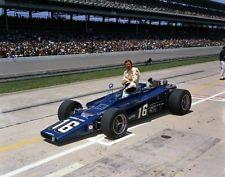 1971 CAR 16