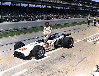 1971 CAR 38