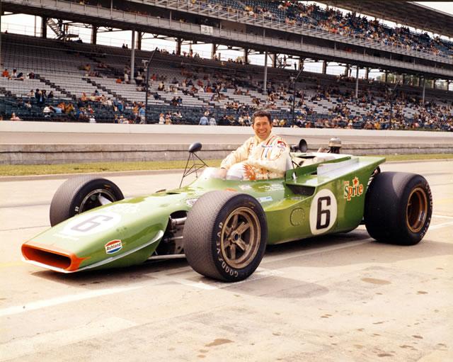 1971 CAR 6