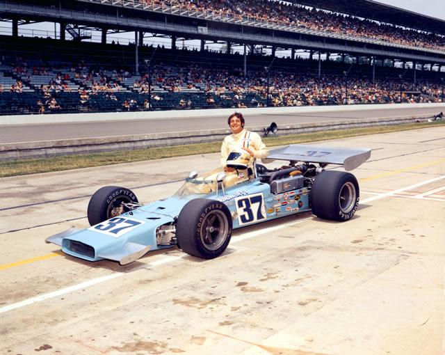 1972 CAR 37
