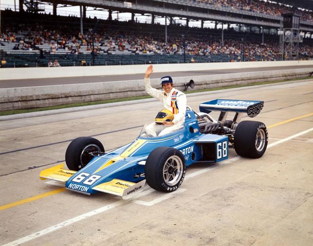 1974 CAR 68