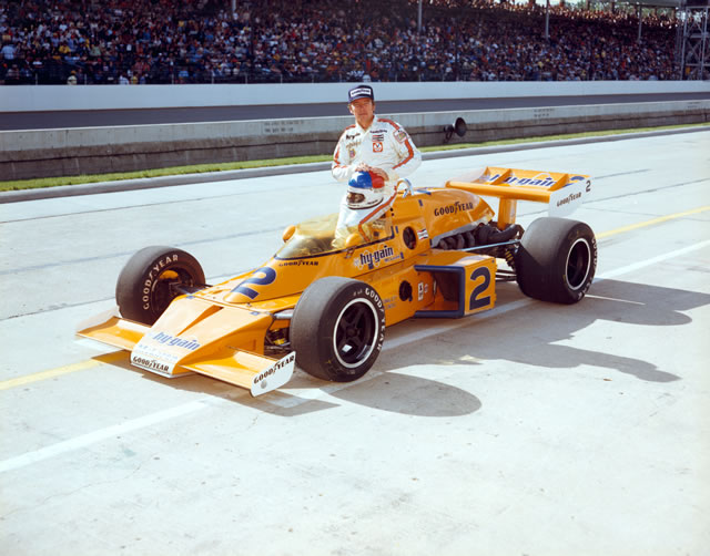 1976 CAR 2