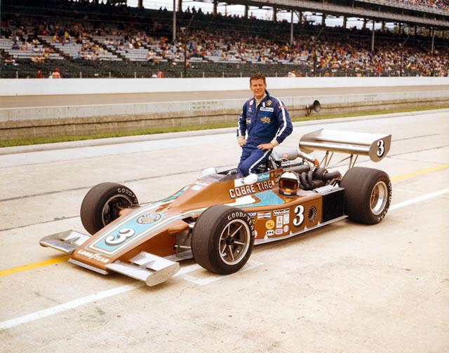 1976 CAR 3
