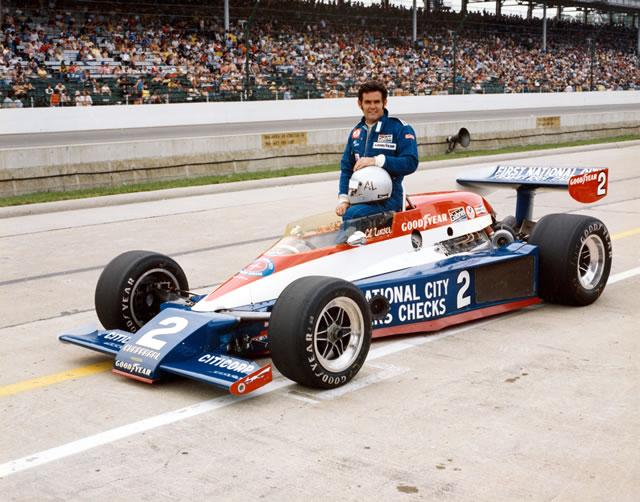 1978 CAR 2