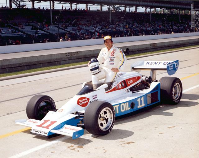 1979 CAR 11
