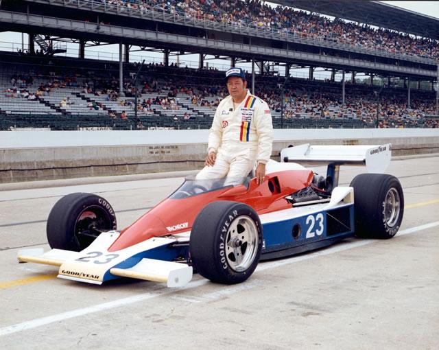 1979 CAR 23
