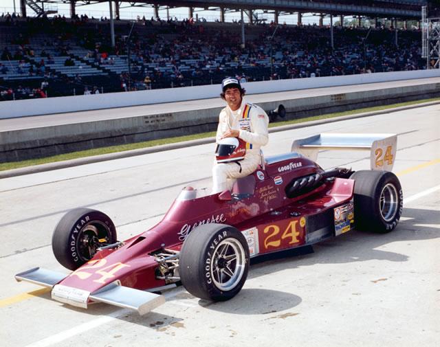 1979 CAR 24