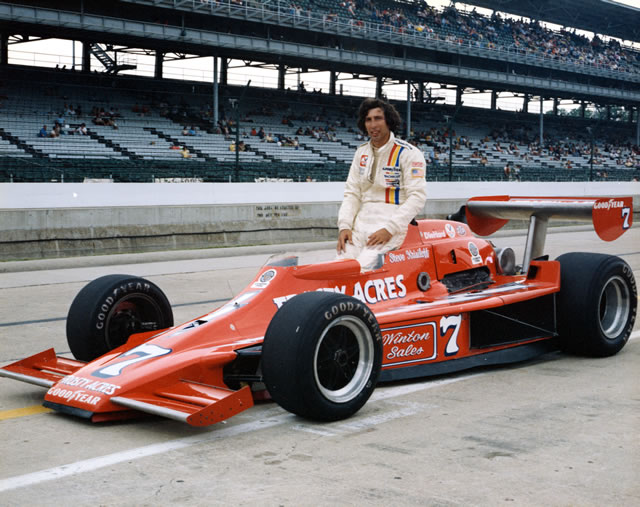 1979 CAR 7