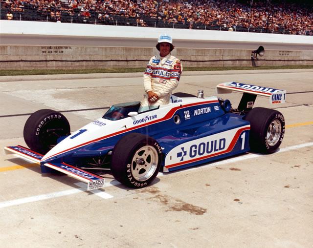1982 CAR 1