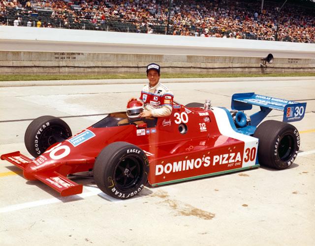 1982 CAR 30