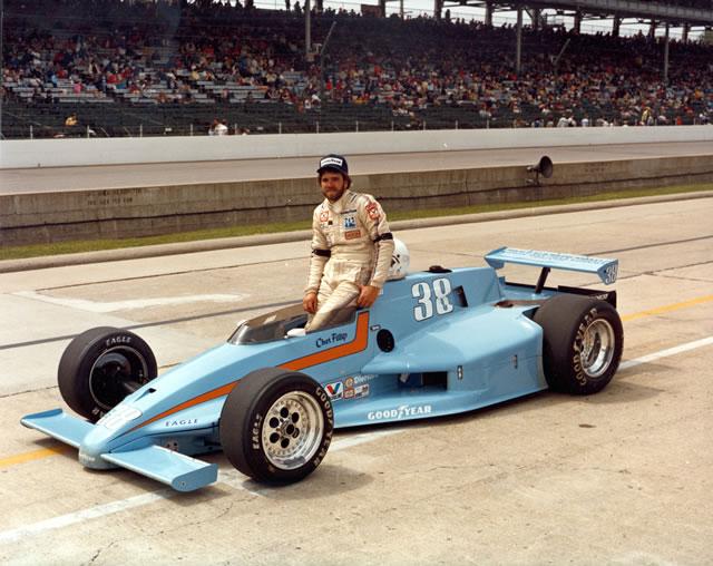 1983 CAR 38