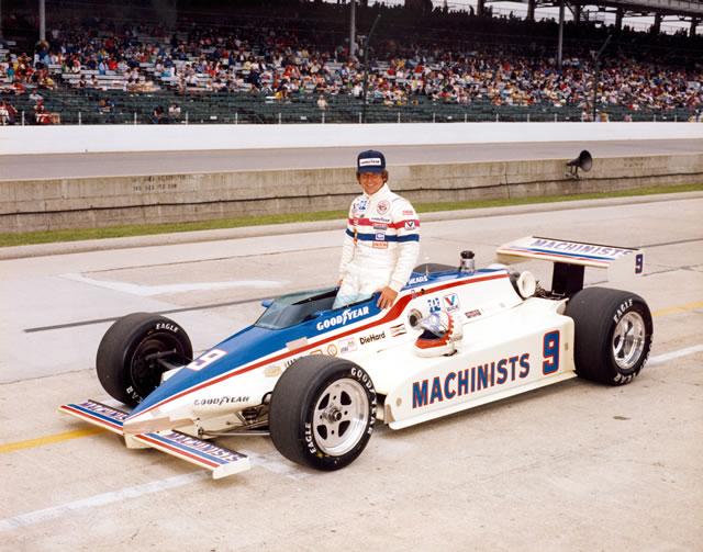 1983 CAR 9