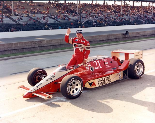 1986 CAR 21