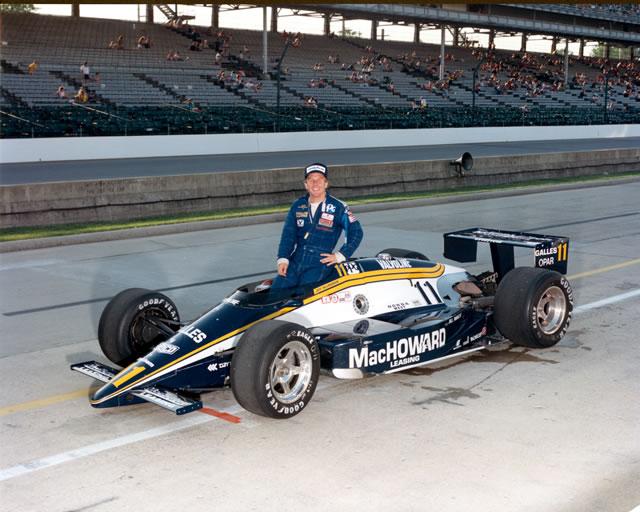 1987 CAR 11