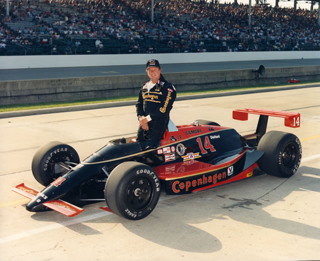 1987 CAR 14