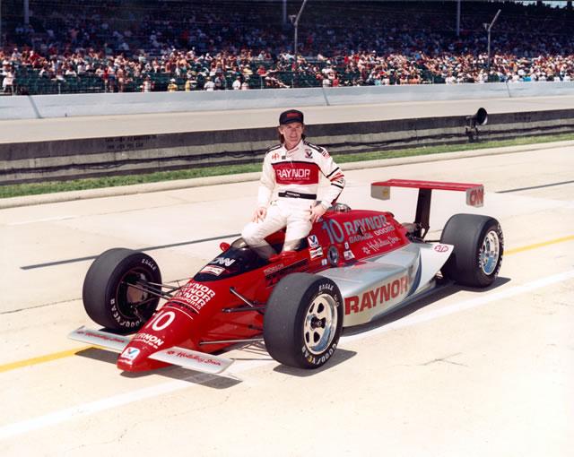 1988 CAR 10