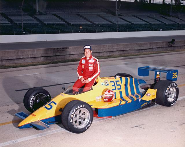 1988 CAR 35