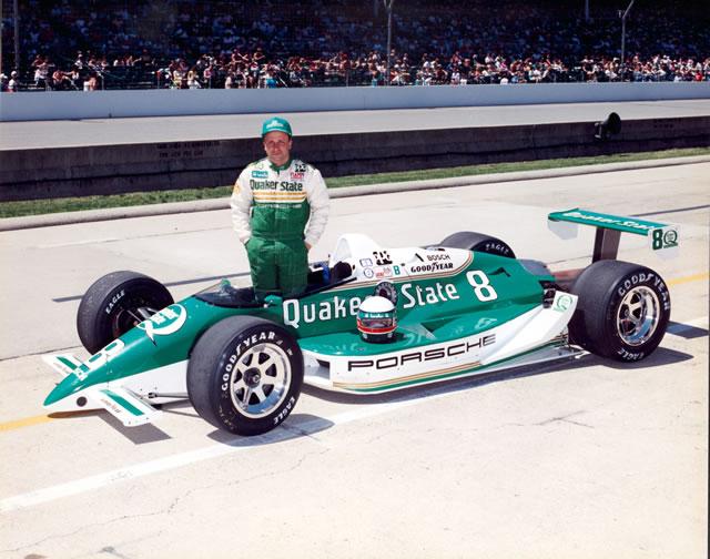 1988 CAR 8